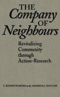 Company of Neighbours