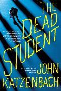Dead Student