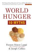 World Hunger 10 Myths