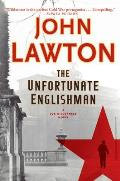 Unfortunate Englishman A Joe Wilderness Novel