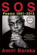 S O S Poems 1961 2013