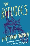 The Refugees - Signed Edition