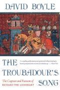 Troubadour's Song