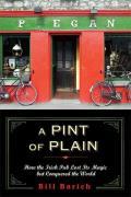 Pint of Plain