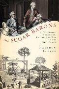Sugar Barons