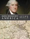 George Washington's America