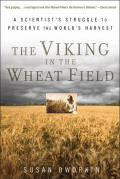 Viking in the Wheat Field