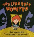 Lima Bean Monster