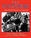 Founders: The 39 Stories Behind the