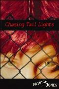 Chasing Tail Lights