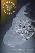 Authentic Alaska Voices of Its Native Writers