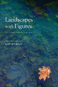 Landscapes with Figures: The Nonfiction of Place