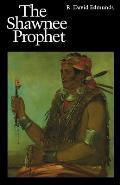 Shawnee Prophet