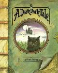Dark Dark Tale Story & Pictures
