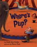 Wheres Pup