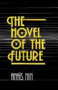 Novel Of The Future