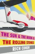 Sun & the Moon & the Rolling Stones