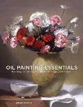 Oil Painting Essentials:...