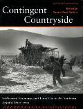 Contingent Countryside: Settlement, Economy, and Land Use in the Southern Argolid Since 1700