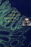 Tales from the Freudian Crypt The Death Drive in Text & Context