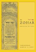 The Zohar: Volume 2
