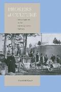 Brokers of Culture: Italian Jesuits in the American West, 1848-1919