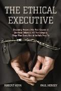Ethical Executive