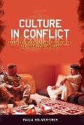 Culture in Conflict: Irregular Warfare, Culture Policy, and the Marine Corps