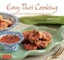 Easy Thai Cooking 75 Family style Dishes You can Prepare in Minutes