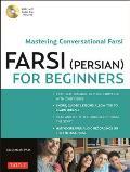 Farsi Persian for Beginners Mastering Conversational Farsi