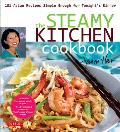 Steamy Kitchen Cookbook 101 Asian Recipes Simple Enough for Tonights Dinner