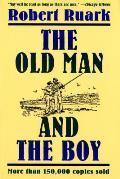 Old Man & The Boy