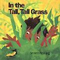 In the Tall, Tall Grass (Big Book)