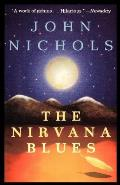 Nirvana Blues