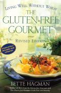 Gluten Free Gourmet Living Well Without Wheat 2nd Edition