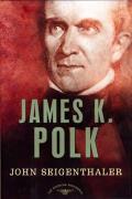 James K Polk 1845 1849 American President