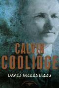 Amer Pres: Coolidge