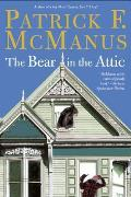 Bear in the Attic