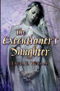 Executioners Daughter