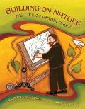 Building on Nature: The Life of Antoni Gaud
