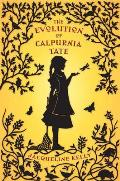 Calpurnia Tate 01 Evolution of Calpurnia Tate