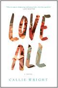 Love All