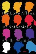 Love Affairs of Nathaniel P