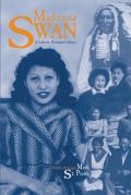 Madonna Swan A Lakota Womans Story