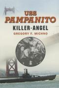 Uss Pampanito Killer Angel