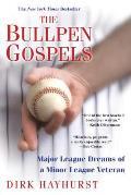 Bullpen Gospels