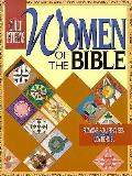 Quilt Patterns Women Of The Bible