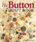 Button Craft Book