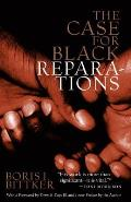 Case for Black Reparations