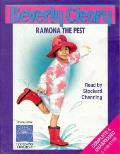 Ramona Quimby 02 Ramona The Pest